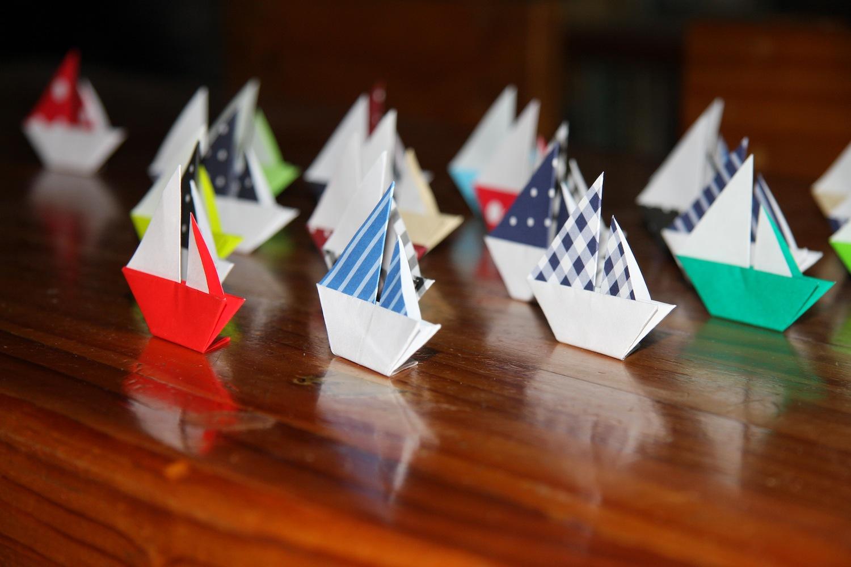 origami card joji creations. Black Bedroom Furniture Sets. Home Design Ideas
